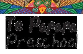 Te Papapa Preschool